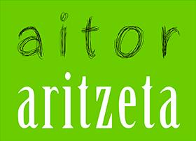 Aitor Aritzeta